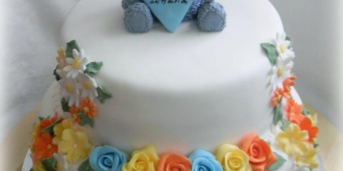 Dop tårta.jpg