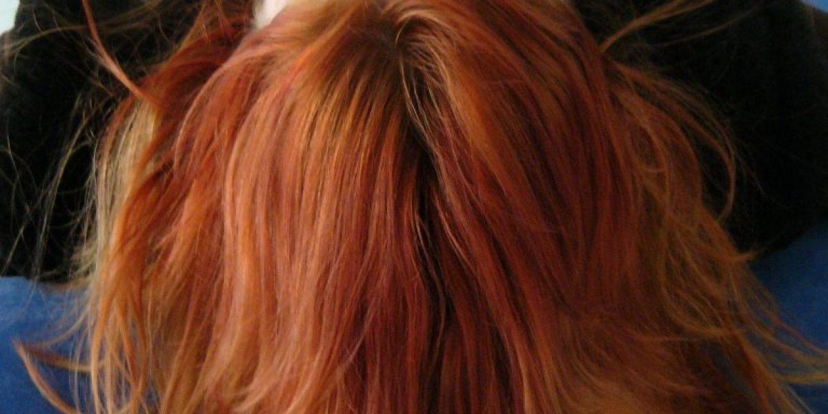 red-hair-1545764 (1).jpg